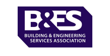 Building & Engineering Services logo