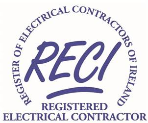 RECI accreditation